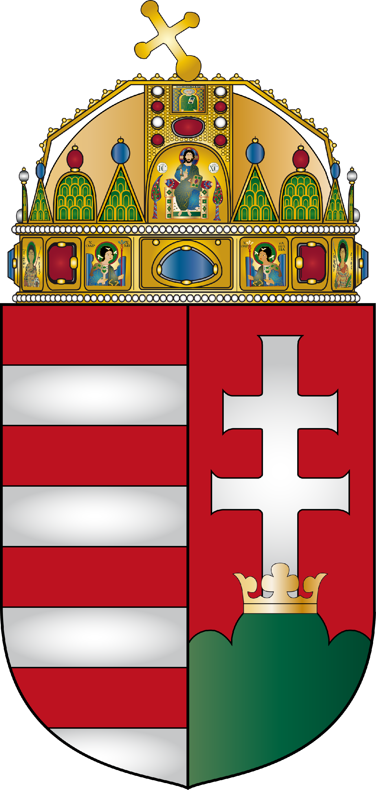 coat_of_arms_of_hungary